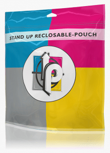 stand-up-pouch