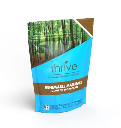 Thrive zip pouch Renewable 3D v3