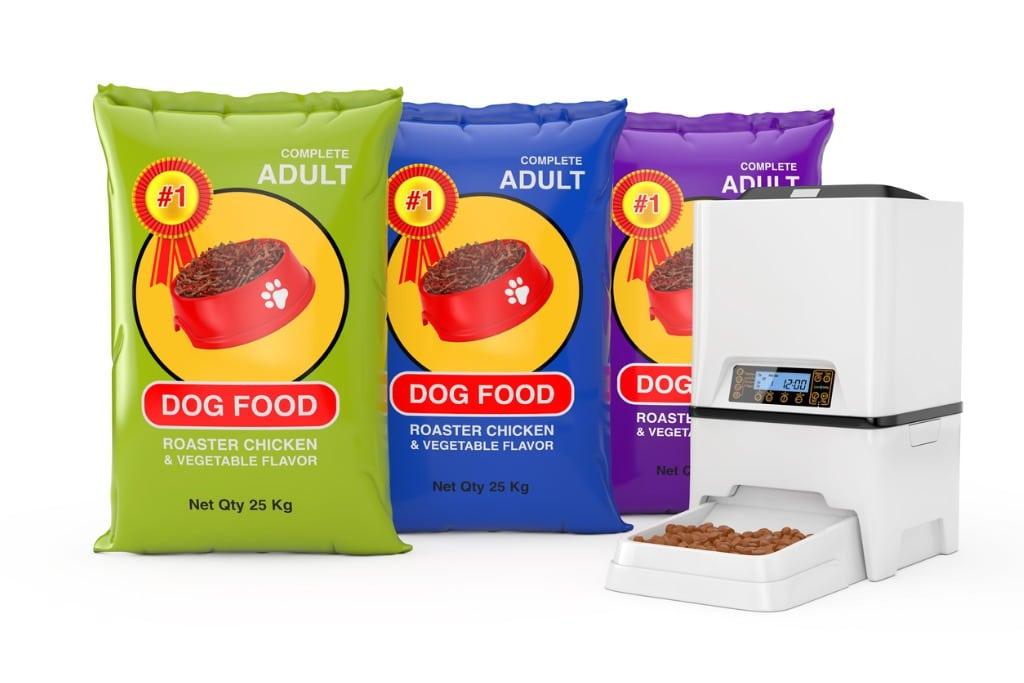 dog-food-packaging